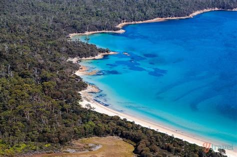 Why Freycinet National Park Is My Favourite Place In Tasmania