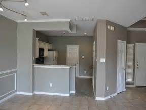 home depot interior paint ideas interior best gray paint colors for home behr paint colors paint home depot paint along with