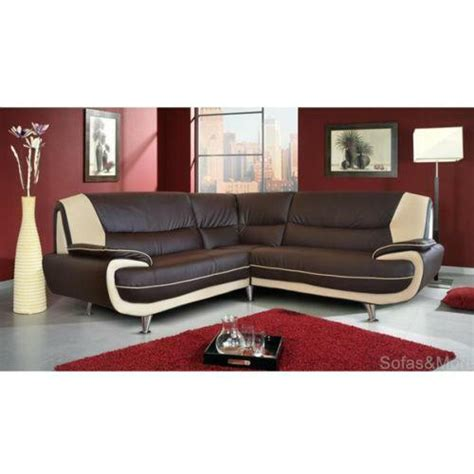 Settee For Sale Ebay by Leather Sofa Ebay