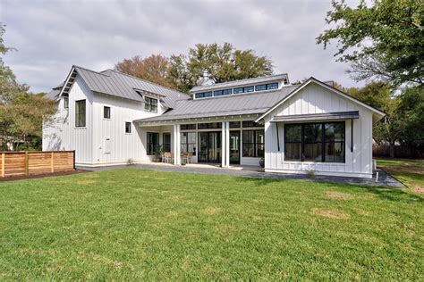 farmhouse home designs astounding modern farmhouse plans decorating ideas