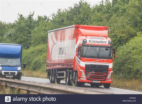 volvo hgv volvo lorry stock photos volvo lorry stock images alamy