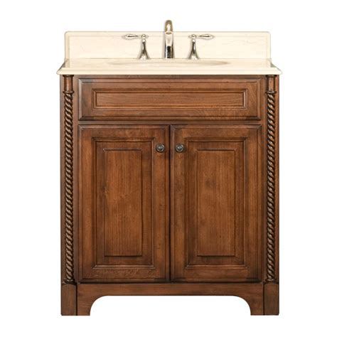 30 inch bathroom vanity with top and sink water creation spain 30 inch bathroom vanity solid wood