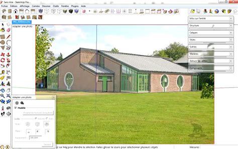 simulation cuisine 3d gratuit simulation maison 3d gratuit logiciel plan interieur