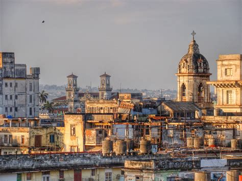 How to visit Havana in less than 48 hours - WORLD WANDERISTA