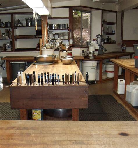 Kitchen cabinet   Wikipedia