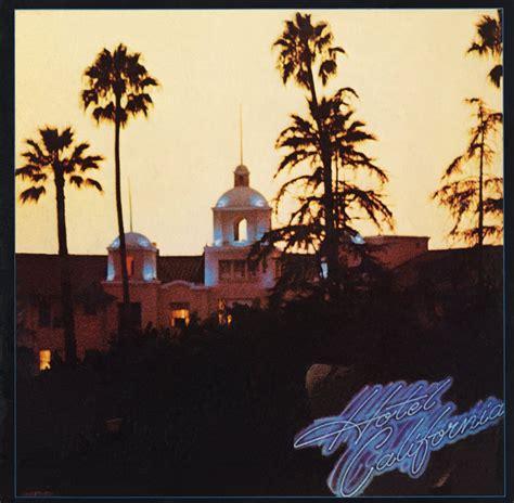 Hotel California, Su Leyenda Taringa