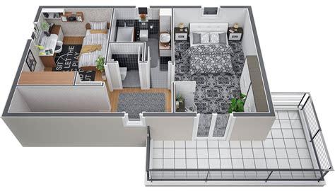 prix maison plain pied 3 chambres plan maison 120m2 plain pied plan achat maison neuve