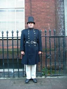 Steves Uniform Pages 1850 U0026 39 S Peeler Policeman
