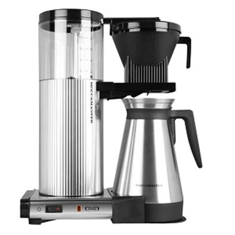 Breville bes870xl barista express espresso machine. Big list of automatic pour over coffee makers | Pour Over Coffee