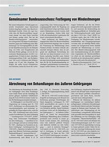 Abrechnung Goä : go ratgeber abrechnung von behandlungen des u eren ~ Themetempest.com Abrechnung