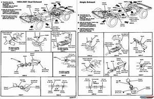 Crown Vic Engine Diagram