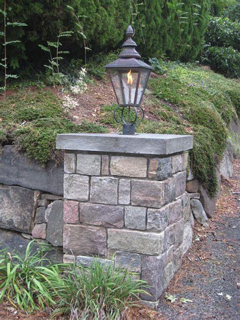 landscape piers  mailboxes landscapeadvisor