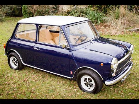 1973 mini cooper for sale classic cars for sale uk