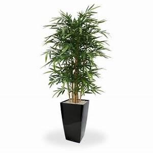 Pot De Fleur Gifi : plante artificielle gifi l atelier de romane ~ Teatrodelosmanantiales.com Idées de Décoration