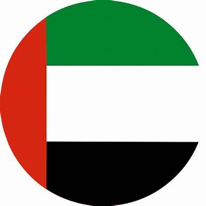 Uae Arab Flag Icon United Emirates Pakistan
