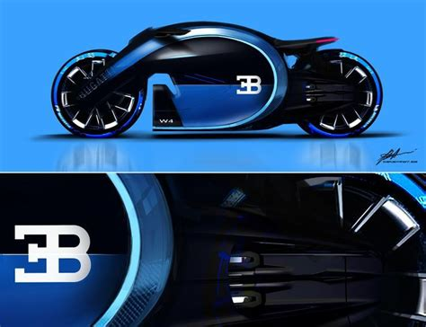 Bugatti veyron super sport 2020   сars & motorcycles. BUGATTI SPORTBIKE CONCEPT in 2020 (With images)   Bugatti concept, Concept motorcycles, Bugatti bike