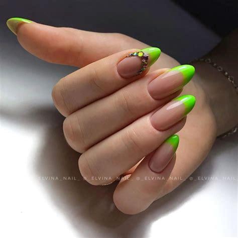Как укрепить ногти в домашних условиях быстро простые советы по укреплению ногтевой пластины — Товарика