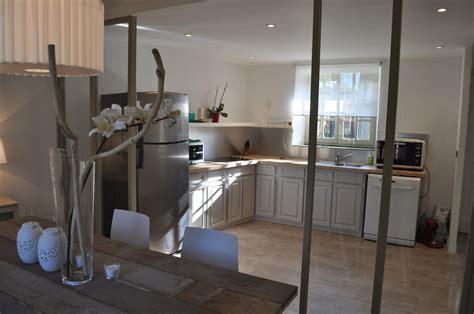 cuisine maison a vendre from maison à vendre m6 déco