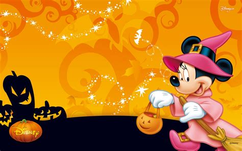 Disney Fall Computer Backgrounds by Disney Of Great Wallpapers Wallpaper