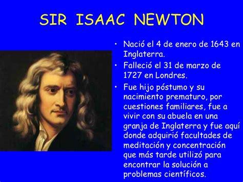 matematicos famosos