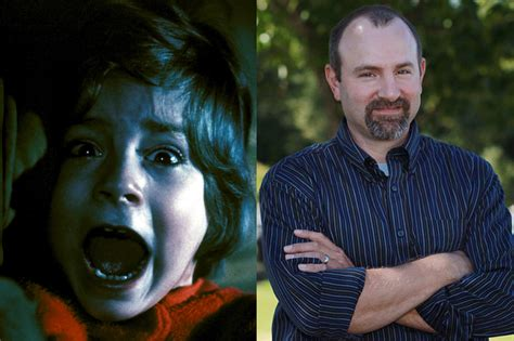 14 Horror Movie Kids Where Are They Now