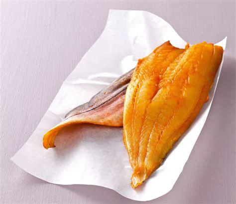 comment cuisiner le haddock nos recettes à base de