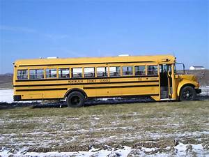 SCHOOL BUS: Government Auctions Blog -- GovernmentAuctions ...