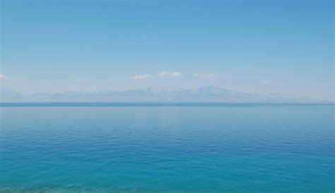 Calm Sea Frang947 Galleries Digital Photography Review