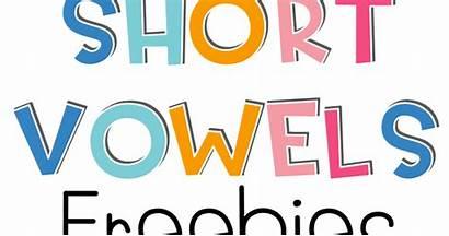 Short Vowel Word Families Sorts Flying Grade