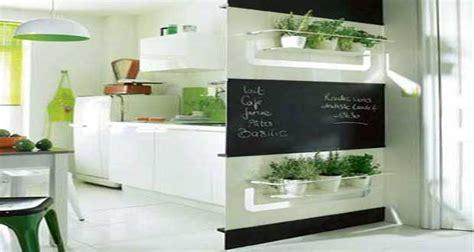 optimiser une cuisine astuces déco pour optimiser une cuisine deco cool