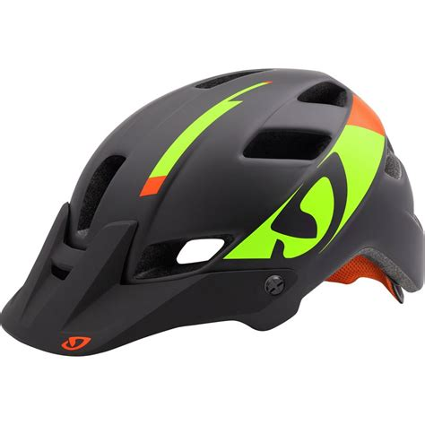 giro mtb helm giro feature mips helmet backcountry