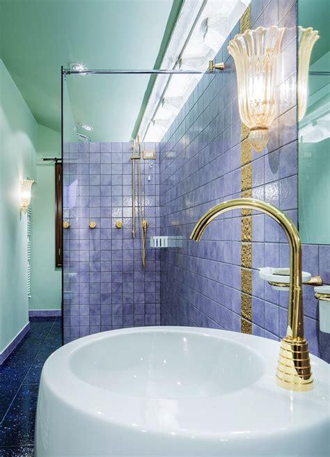 stella rubinetti rubinetterie stella rubinetti d autore per l hotel