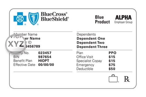 Local health plans hmo nevada(yfd) anthem blue cross and blue shield ppo/indemnity plans (yfa, yfs or yfc). Determining Plan Details | Family Care, PA