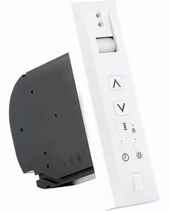 Changer Enrouleur Volet Roulant : enrouleur store volet automatique avec capteur de ~ Dailycaller-alerts.com Idées de Décoration