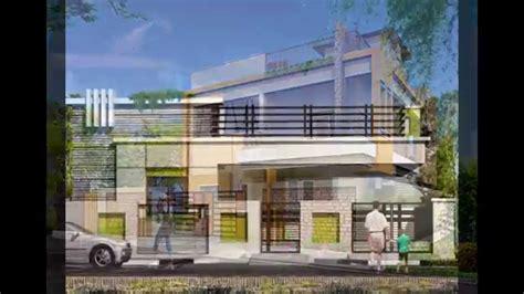 sri city elevations apartment villas duplex and