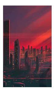 1920x1080 City Of Bright Lights Laptop Full HD 1080P HD 4k ...