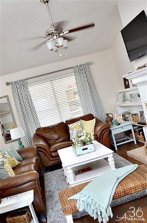 best 25 light brown couch ideas on pinterest living
