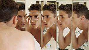 Forme Visage Homme : quel style de barbe choisir en fonction de son visage ~ Melissatoandfro.com Idées de Décoration
