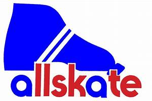 Kids Skate Free - Allskate Fun Center