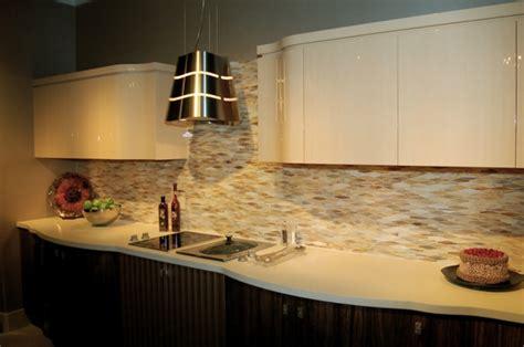 carrelage mural de cuisine choisir un carrelage mural de cuisine pour une ambiance