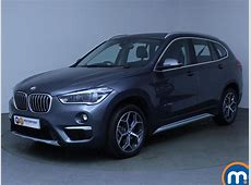 Used Bmw For Sale Second Hand Nearly New Cars Autos Post