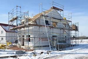 Wie Funktioniert Bausparen : bausparen was genau ist das und wie funktioniert es ~ Orissabook.com Haus und Dekorationen