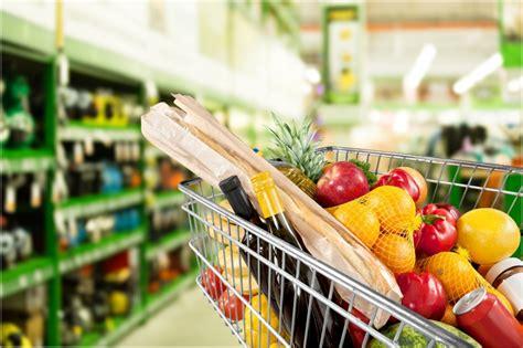 lebensmittel einkaufen clever einkaufen weniger lebensmittel verschwenden f 252 nf