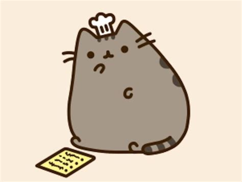 Pusheen Y U No Feed Me Cat Coloring Pages 0 Comments