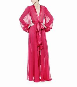 84 best images about nightgowns on pinterest vintage With prix robe jenny packham