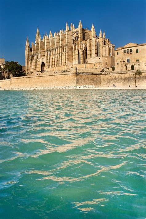 21 Amazing Photos of Majorca