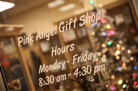 best 28 christmas tree shop somerville ma hours