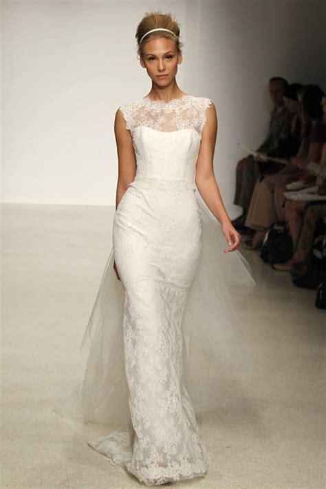 wedding dresses for gorgeous wedding dresses weddingcafeny 4652