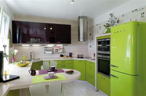cuisine u tout savoir sur l aménagement d une cuisine