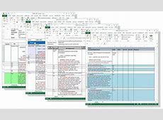 Document Analyzer Reviews and Pricing 2018